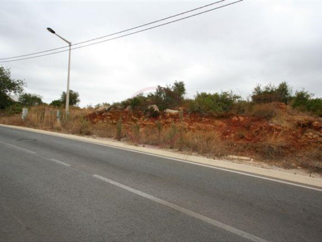 Land For Sale Loulé - Boliqueime