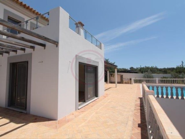 New luxury villa with 4 bedrooms and sea view | 4 Bedrooms | 5WC