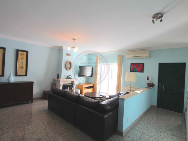 Townhouse with 3 bedrooms in a condo with pool near the beach | 3 Bedrooms | 4WC