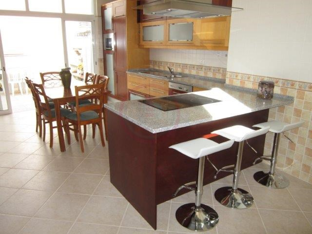 Villa with 2 bedrooms close to everything in São Brás de Alportel | 2 Bedrooms | 2WC