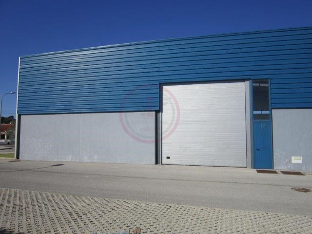 Warehouses with offices in São Brás de Alportel |