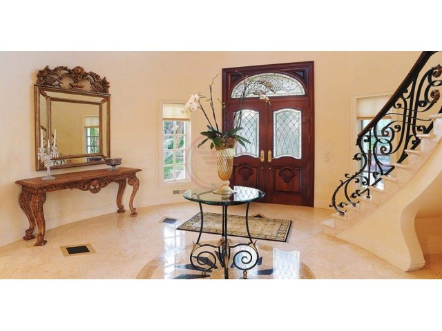 Ref: v1474BP | 5 Bedrooms | 7WC