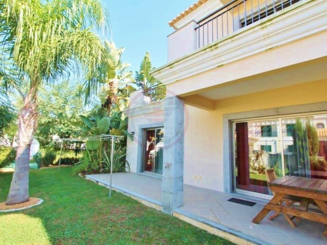 3 bedroom townhouse, recently built, near Albufeira | 3 Bedrooms | 3WC