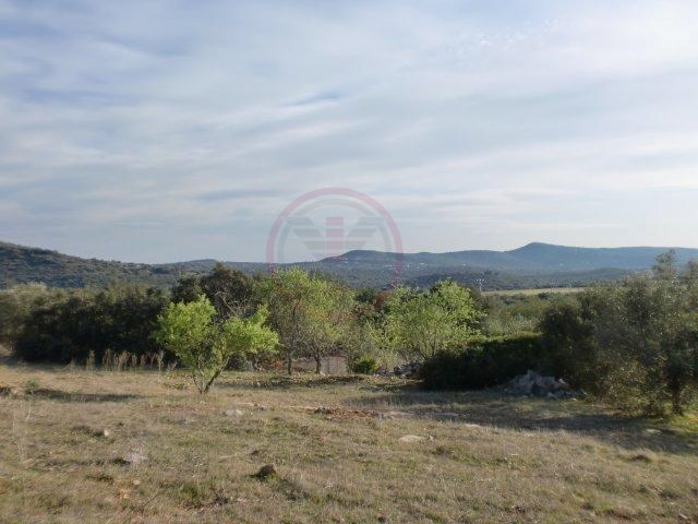 Urban plot of land to build a detached villa, Loulé Countryside |