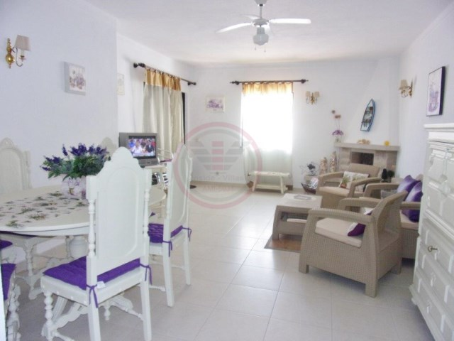 Townhouse with 2 bedrooms, walking distance to the beach | 2 Bedrooms | 2WC
