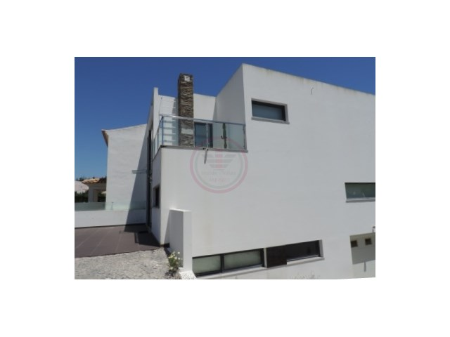 Contemporary villa with 3 bedrooms with pool at 1.5 km from the beach | 3 Bedrooms | 4WC