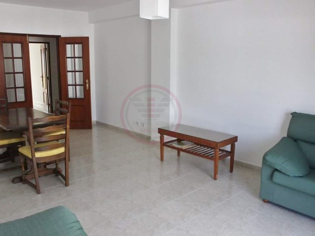 160sqm apartment with 3 bedrooms in São Brás de Alportel | 3 Bedrooms | 2WC