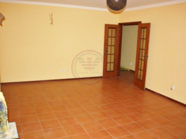 3 bedroom apartment in Olhao for sale | 3 Bedrooms | 2WC