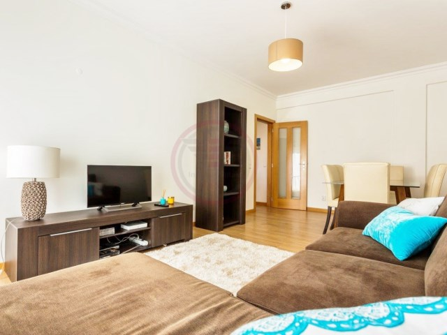 1 bedroom apartment in the Centre of Almancil | 1 Bedroom | 1WC