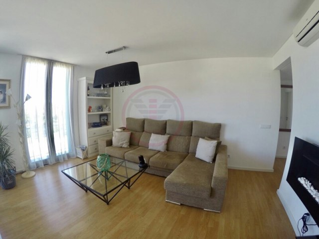 Apartment with 2 bedrooms, in condo with pool | 2 Bedrooms | 1WC