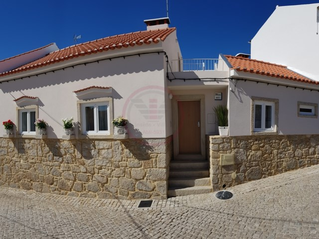 Traditional house with 3 bedrooms, fully renovated, in Castelo Branco | 3 Bedrooms | 3WC