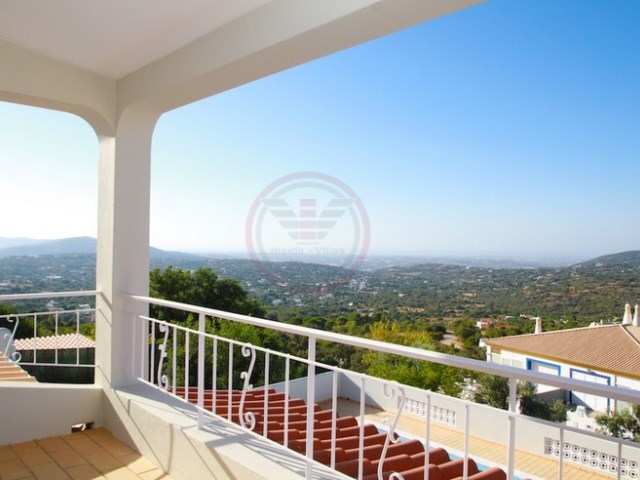 Renovated villa with 3 bedrooms, pool and sea views | 3 Bedrooms | 2WC