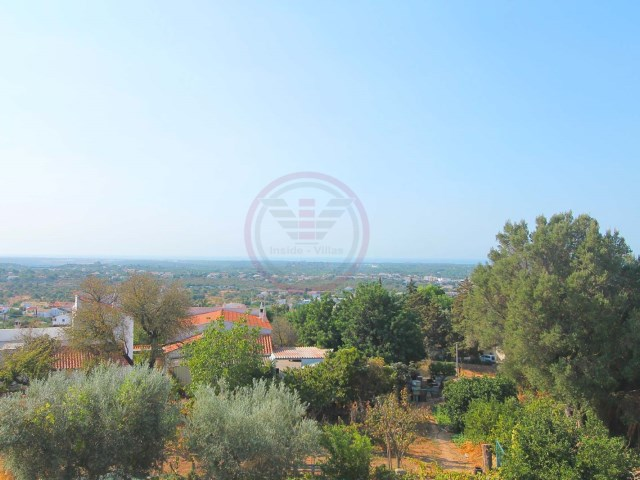 Large villa with 6 bedrooms, in Almancil, with beautiful views | 6 Bedrooms | 7WC