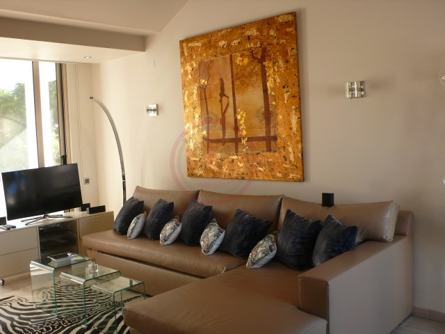 Duplex apartment with 1 bedroom in the Vilamoura Marina | 1 Bedroom | 1WC