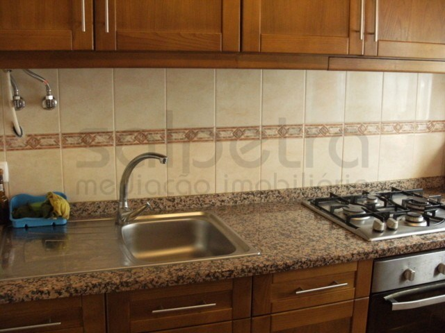 APARTMENT T1 + 1-SALE _ GAFANHA DA NAZARÉ_49 000 €
