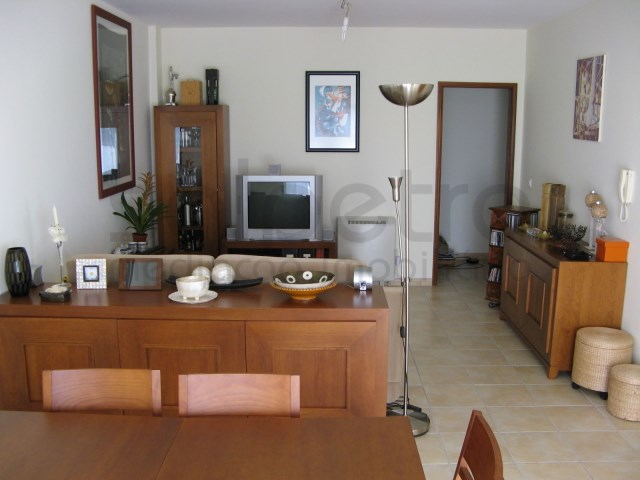 Vente appartement-2 chambres
