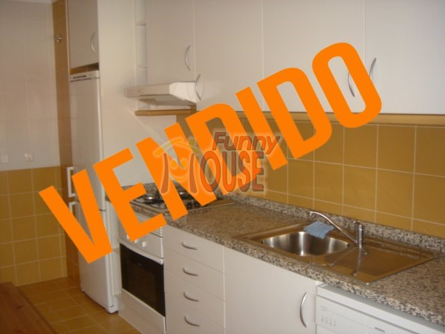 Apartment › Lisboa | 1 Bedroom | 1WC