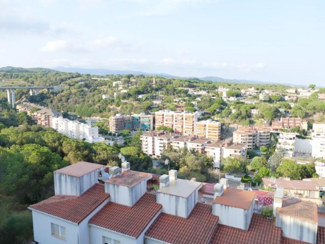 Отзывы об испании недвижимость