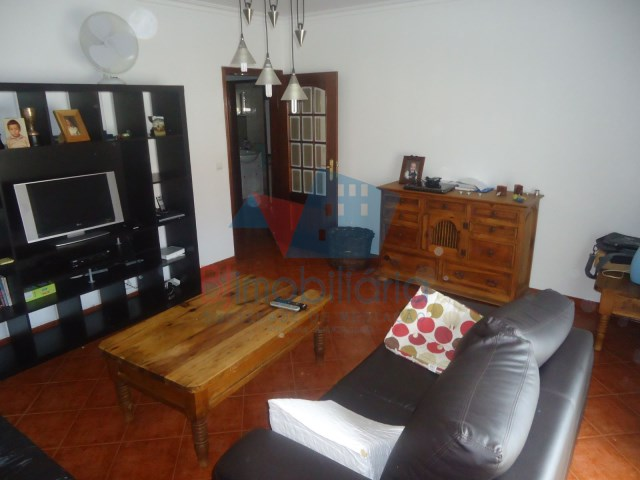 Apartment 2 Bedrooms › Beja (Salvador e Santa Maria da Feira)