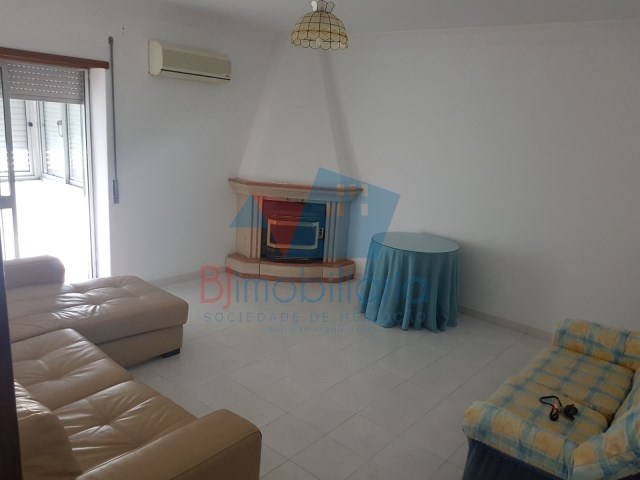 Apartment 3 Bedrooms › Beja (Salvador e Santa Maria da Feira)