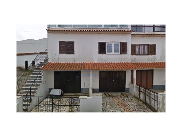 House › Mafra | 2 Bedrooms