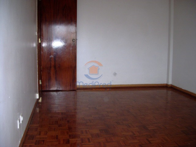 Apartment › Vila Franca de Xira | 2 Bedrooms | 1WC