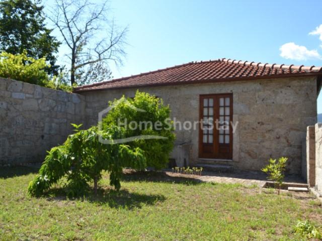 la maison du portugal beautiful maison du portugal suite photo prise le with la maison du. Black Bedroom Furniture Sets. Home Design Ideas