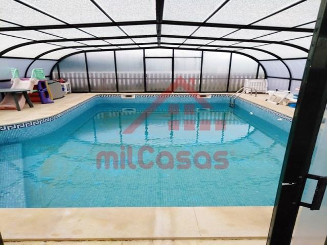 Wohnung Mit Hallenbad Milcasas Choose Your M1952 Tvd