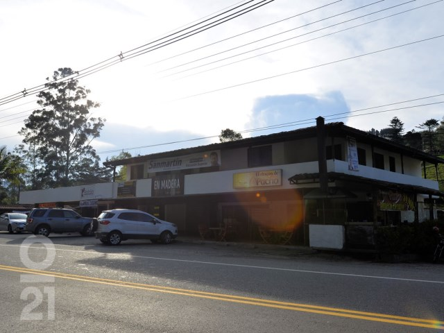 2216 Local Comercial en venta Via Don Diego - Llanogrande (4)