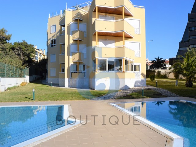 Apartment T3 in Guia (Cascais) | HOUSE & HOME