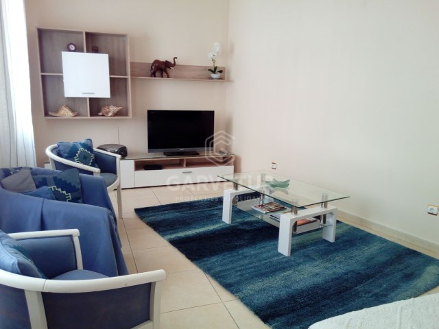 Algarve, Lagos, 2 bedrooms townhouse in the center of town