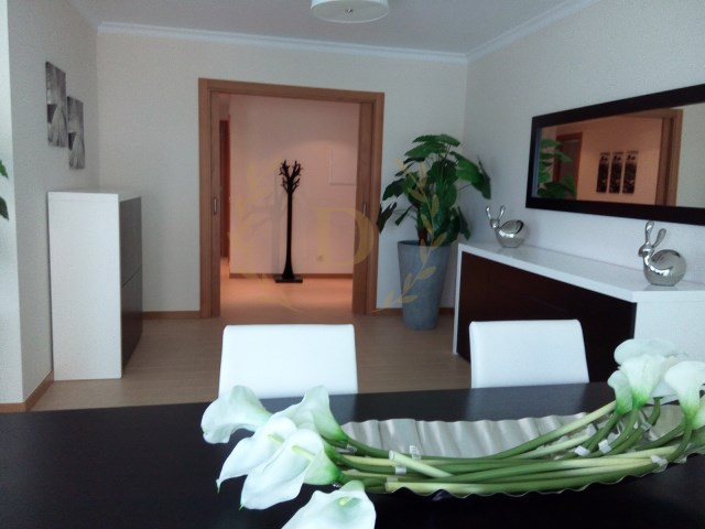 New Apartments In Praia Da Rocha | 2 Bedrooms | 2WC