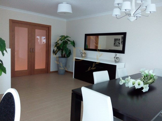 New bedroom apartments in Praia da Rocha | 3 Bedrooms