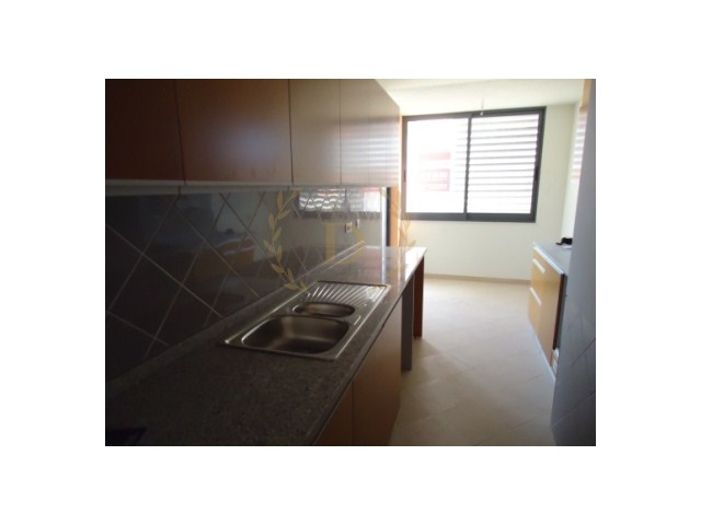 Low price Apartment Again in Portimão-100% financing | 4 Bedrooms