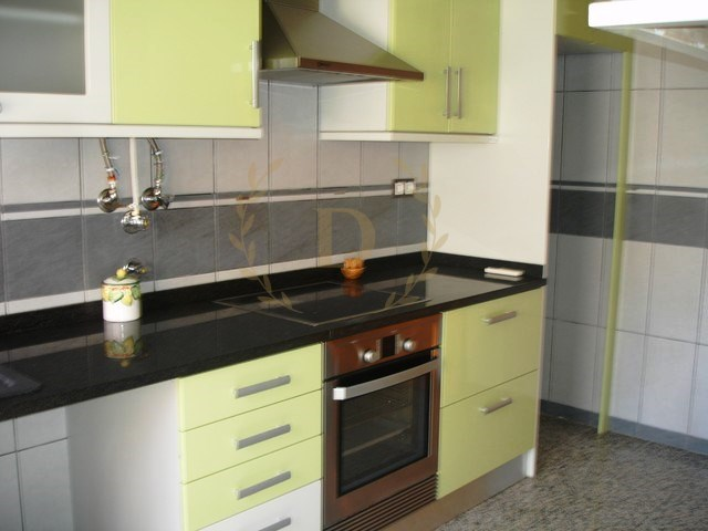 Refurbished 2 bedroom apartment in the center of Portimão | 2 Bedrooms | 1WC