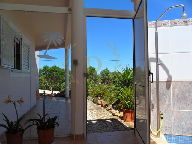 Great 3 bedroom villa with pool in +1 Vale da Lama | 3 Bedrooms