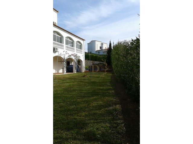 Villa V6 near the beach in Carvoeiro | 6 Bedrooms