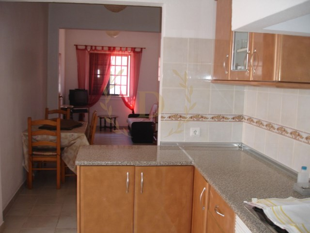 Single Level Home › Lagoa (Algarve) | 2 Bedrooms | 1WC