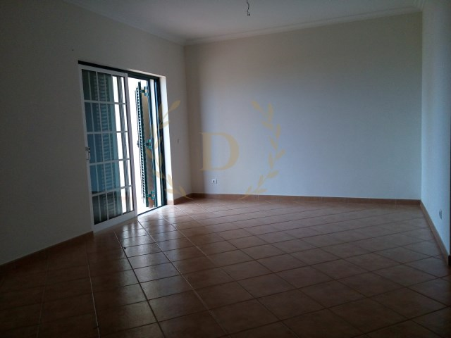 T1 inserted in tourist village in armaçao de Pera-Resumption of banking | 1 Bedroom | 1WC