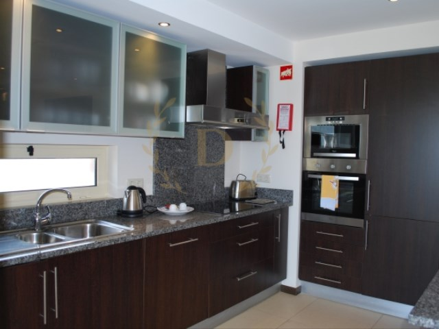 Apartment +1 located in Vale da Pinta Golf | 1 Bedroom + 1 Interior Bedroom | 1WC