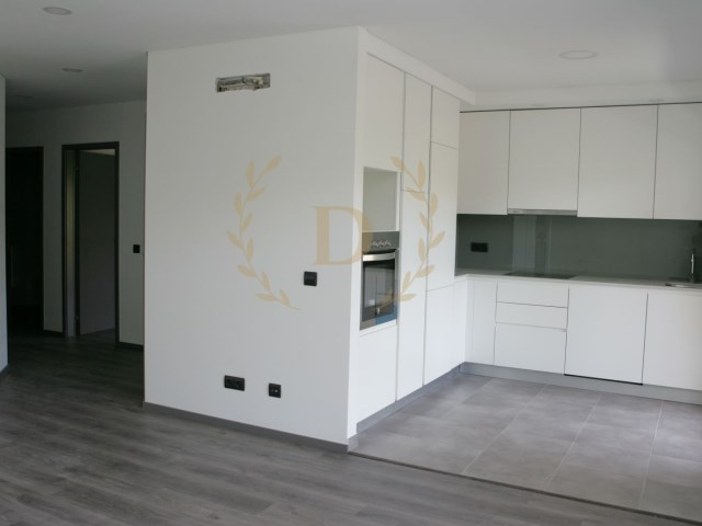 Magnificent contemporary apartments T1 located in Portimão | 1 Bedroom | 1WC