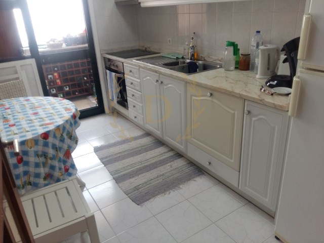 Apartment Esmoriz Beach | 2 Bedrooms | 2WC