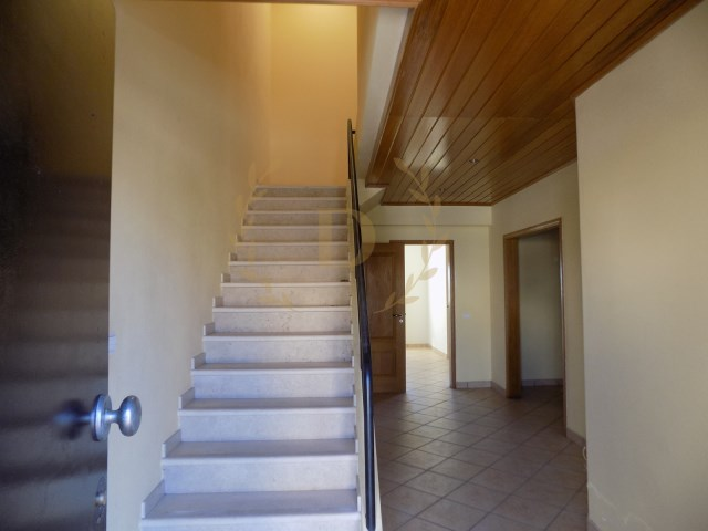 Opportunity-House 3 bedrooms resumption of Banking-Bemposta-Portimao  | 3 Bedrooms | 3WC