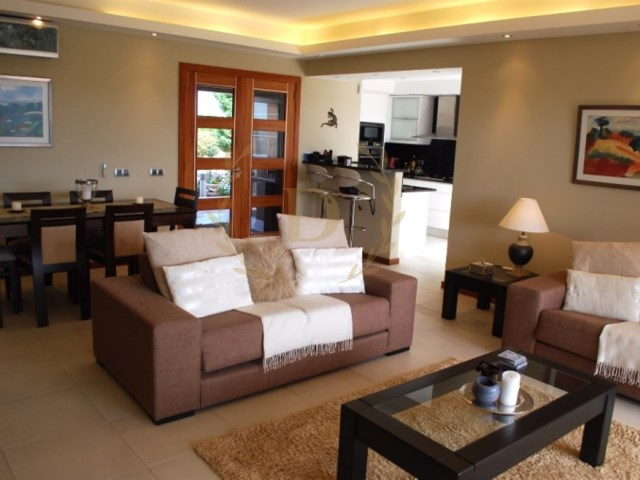Luxury pool villa M2, gated community | 2 Bedrooms | 3WC