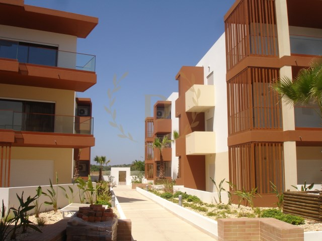 3 bedroom apartment of refinement in Portimão with luxury finishes and Box | 3 Bedrooms | 2WC