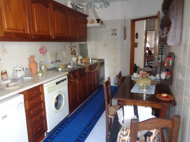 2 bedroom apartment for sale in Portimão-aquashopping | 2 Bedrooms | 1WC