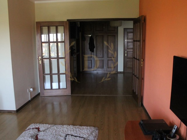 T3 in good condition and with large areas