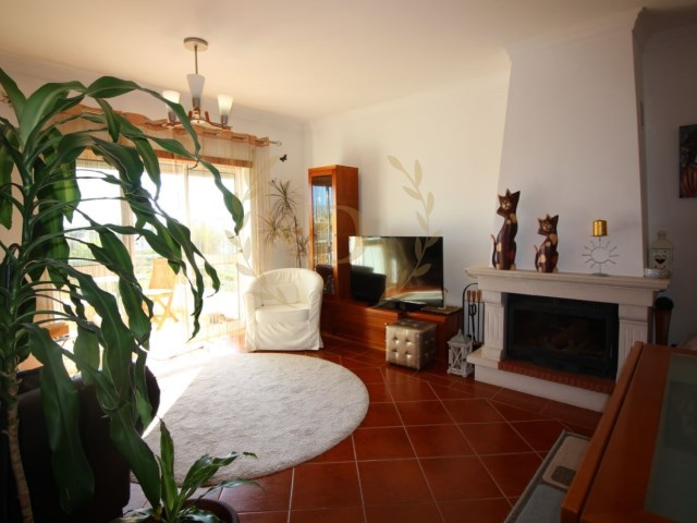 Fantastic Apartment for sale-Portimao | 3 Bedrooms | 2WC