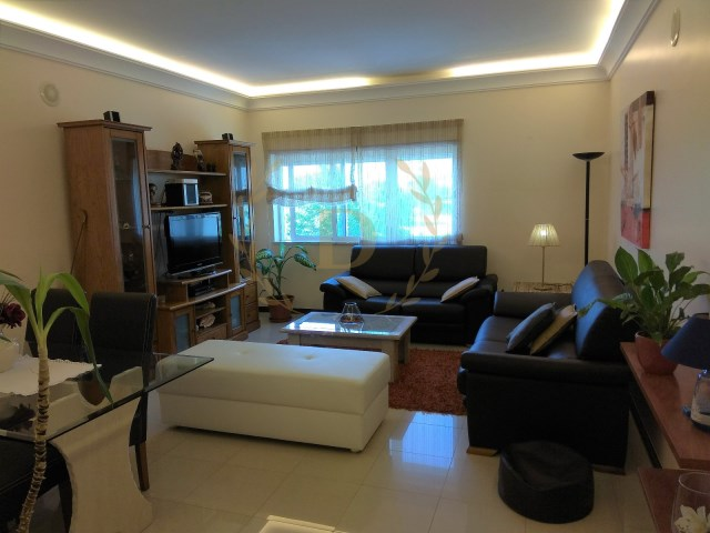 3 bedroom apartment for sale in Portimão in residential area | 3 Bedrooms | 3WC