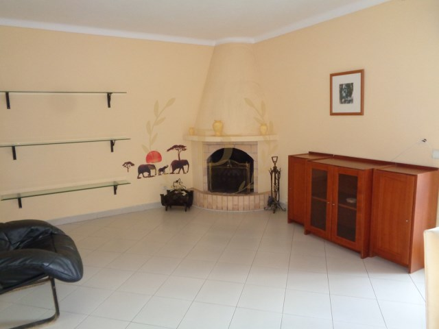 2 bedroom apartment for sale in pond with terrace and garage | 2 Bedrooms | 1WC
